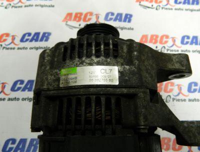 Alternator Peugeot 206 1999-2010 1.1 Benzina 12V 9638275580