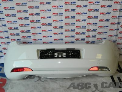 Bara spate Fiat Grande Punto 2006- 2012 2 usi