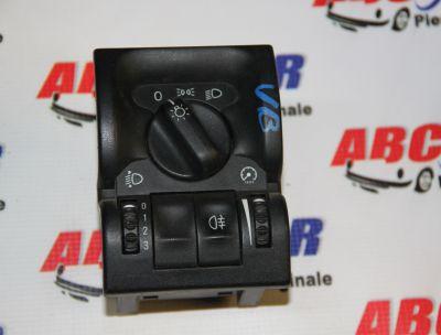 Bloc lumini Opel Vectra B 1995-2002 90504974HG