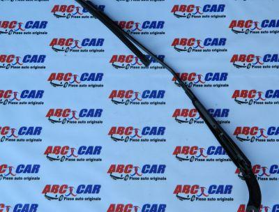Brat stergator parbriz dreapta Audi A3 8V 2012-In prezent 1.4 TFSI 8V1955408