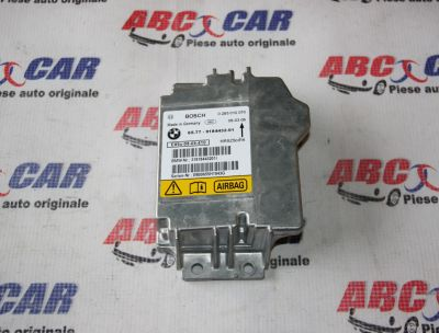 Calculator airbag BMW Seria 3 E90/E91 2005-2012 65.77-9184432-01