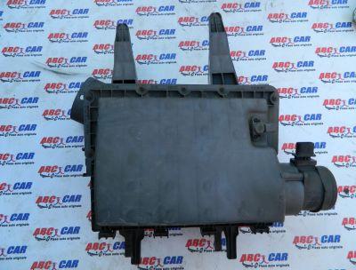 Carcasa filtru aer VW Crafter I 2006-2011 9065280106