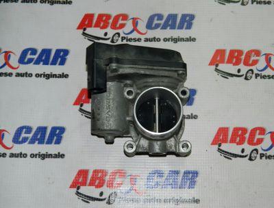 Clapeta acceleratie VW Caddy (9K) 1996-2004 1.4 Benzina 036133062L