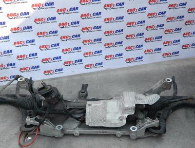 Disc dreapta fata Audi A3 8V 2012-In prezent 1.4 TFSI