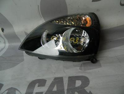 Far stanga Renault Clio 2 1998-2012
