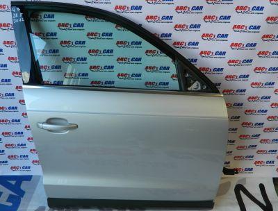 Maner usa dreapta fata Audi Q38U 2011-In prezent