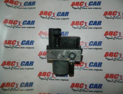 Pompa ABS Audi A4 B7 8E 2005-2008 1.9 TDI Cod: 8E0614517