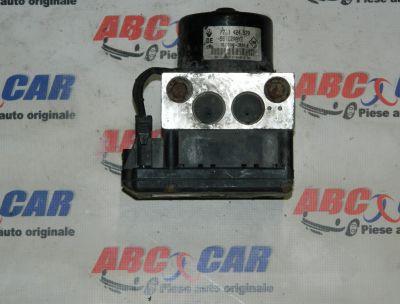 Pompa ABS Renault Laguna 1 1994-2001 Cod: 7700424520