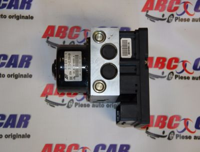 Pompa ABS Seat Alhambra 1 2000-20101.9 TDI 7M3614111N
