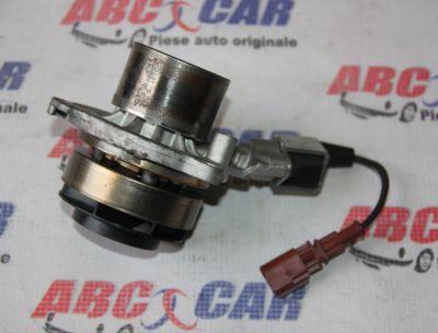 Pompa apa Audi A3 8V2.0 TDI 2012-2020 04L121011E