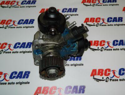 Pompa inalta presiune Audi A4 B8 8K 2008-2015 3.0 TDI 059130755AB