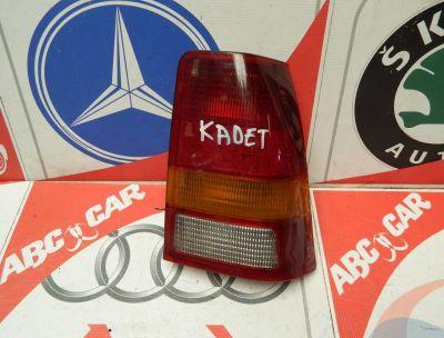 Stop dreapta Opel Kadett 1984-1991
