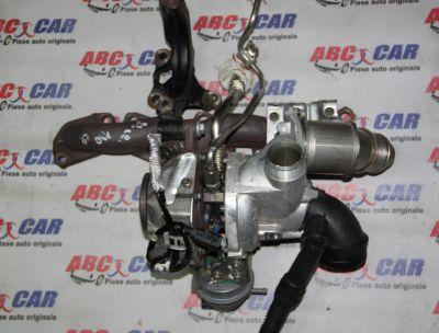Turbosuflanta Seat Leon 5F12012-2020 2.0 TDI 04L253010H