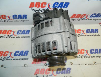Alternator Valeo BMW E90 2009 2.0 D 14V 100/180 Amp 7802261AI03