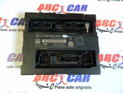 Bordnetz Audi A4 B8 8K 2008-20158K0907289D