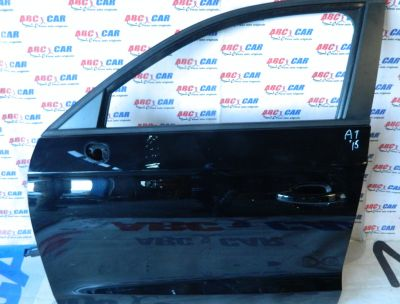Boxa usa stanga fata Audi A1 8X 2010-In prezent