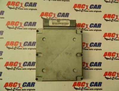 Calculator motor Ford Focus 1 1999-2005 1.8 TDDI 2S4A-12A650-MA