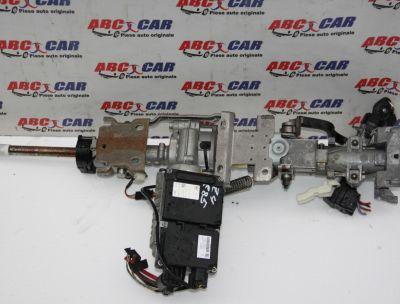 Coloana volan cu motoras BMW Z4 E85 2003-2009 780417711900