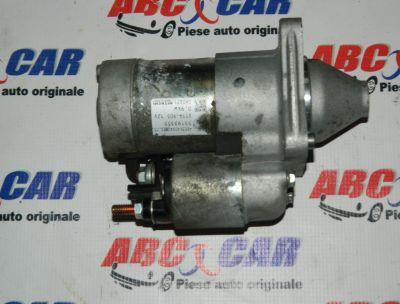 Electromotor Fiat Grande Punto 2006-In prezent 1.3 Benzina 55193355