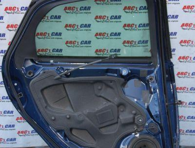 Opritor usa stanga spate Ford Focus 3 2012-2018