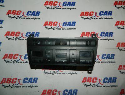 Panou comanda AC Audi A6 4B C5 1997-2004 Cod: 4B0820043AF