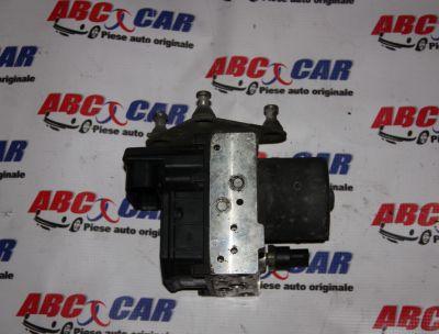 Pompa ABS Mercedes Vito W638 1996-2003 2.2 CDI A0014460908