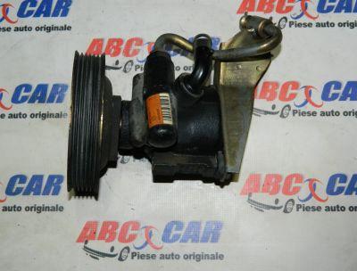Pompa servo directie Lancia Lybra 1998-2005 1.9 JTD Cod: 26073338-F
