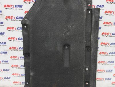 Scut protectie caroserie stanga Audi A4 B9 8W 2015-prezent 8W0825207,8W0825207A