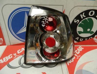 Stop dreapta Opel Astra G 1999-2005