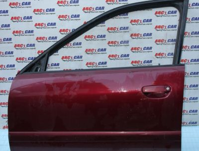 Usa stanga fata Audi A4 B5 1995-2000