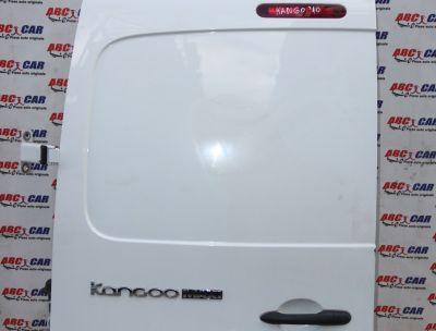 Usa stanga spate Renault Kangoo 2 maxi 2008-prezent