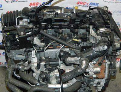 Valva EGR Ford C-Max 1 2004-2010 1.6 TDCI Cod: 702209140