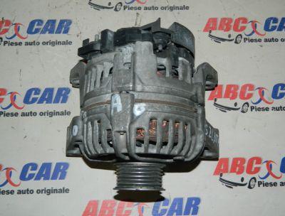 Alternator BOSCH Opel Astra G 1999-2005 2.0 TD 70Amp 09133601