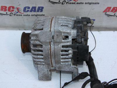 Alternator Opel Corsa D 1.4 B 2006-2014 13222930