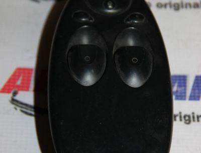 Butoane geamuri electrice + reglaj oglinzi Rover 75 1998-2005 YUD100721PUY