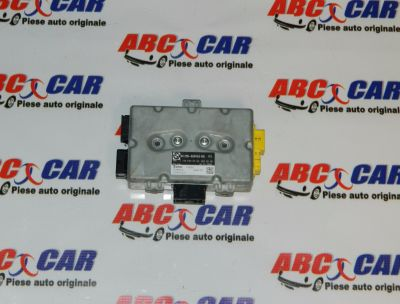 Calculator confort usa dreapta fata BMW Seria 5 E60/E61 2005-2010 6135-6945146 01