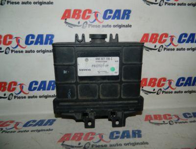 Calculator cutie de viteze VW Lupo (6X) 1998-2005 6N0927735C