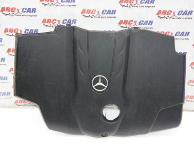 Capac motor Mercedes C-Class W205 2014-2021