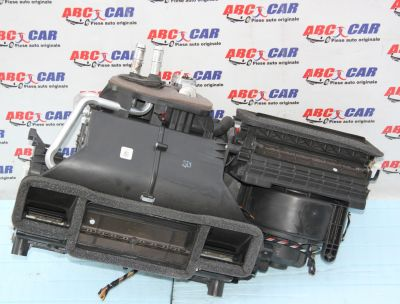 Carcasa climatizare BMW Z4 E85 2003-2009
