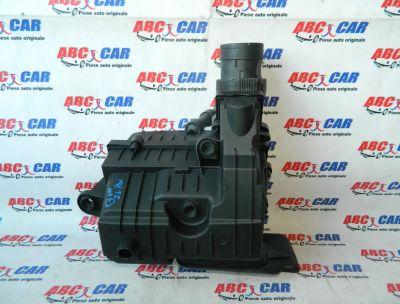Carcasa filtru aer VW Golf 7 2014-In prezent 2.0 TDI 5Q0129618B
