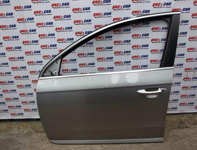 Geam usa stanga fata VW Passat B7 2010-2014 Alltrack