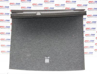 Mocheta portbagaj VW Passat B6 limuzina 2005-2010 3C5863463H