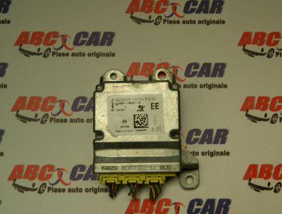 Modul Airbag Ford Fiesta COD: 8V5114B321-EE