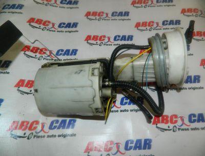 Pompa combustibil Audi A4 B6 8E 2000-2005 1.9 TDI Cod: 8E0919050