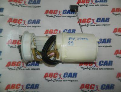 Pompa combustibil VW Passat B5 1999-2005 1.8 Benzina Cod: 8E0919051A