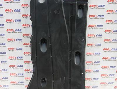 Scut caroserie stangaVW Golf 7 hatchback 2014-2020 5Q0825271A