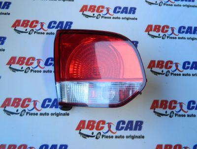 Stop stanga haion VW Golf 6 hatchback 2009-2013 5K0945093AB