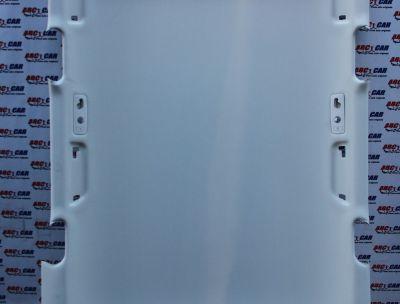 Tapiterie plafon VW Touareg (7P) 2010-2014
