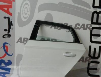Usa stanga spate Audi A3 8V 2012-In prezent limuzina