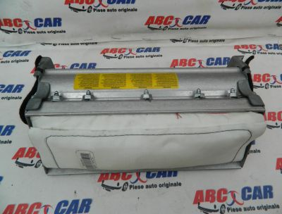 Airbag pasager Mercedes S Class W220 1999-2005 2208601705